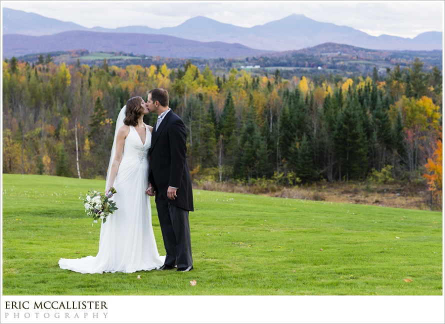 I Ve Been Driving North To The White Mountains For 10 Years Now This Is First Wedding That Started With A Moose